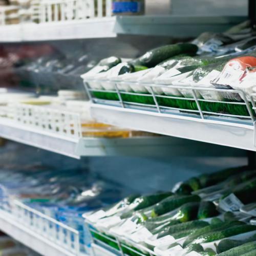 Preparando a loja ou local para inventario